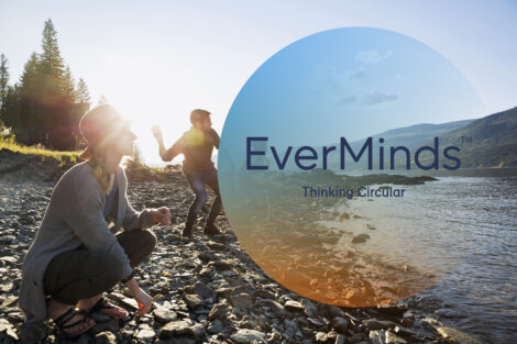 Introducing the Ever Minds™ blog