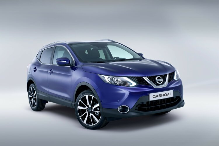 Borealis and Borouge designed PP materials that meet the Renault-Nissan Alliance Specifications (AS).