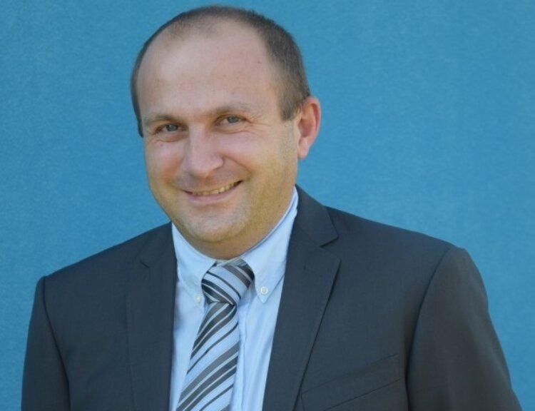 Alexandre Geschwind