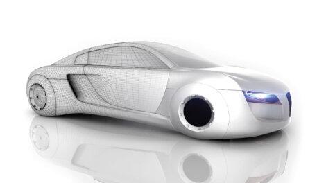 Borealis Fibremod™ und Daplen™ Lösungen für Fahrzeugaußenanwendungen der Zukunft