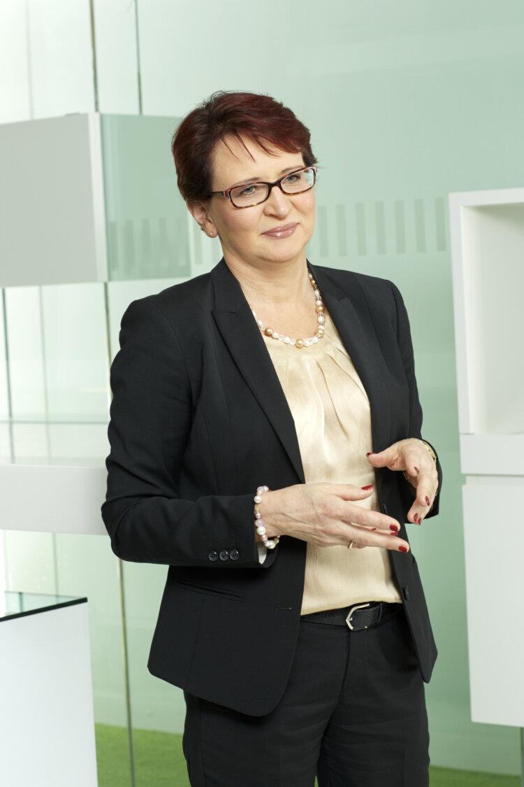 Salla Roni-Poranen