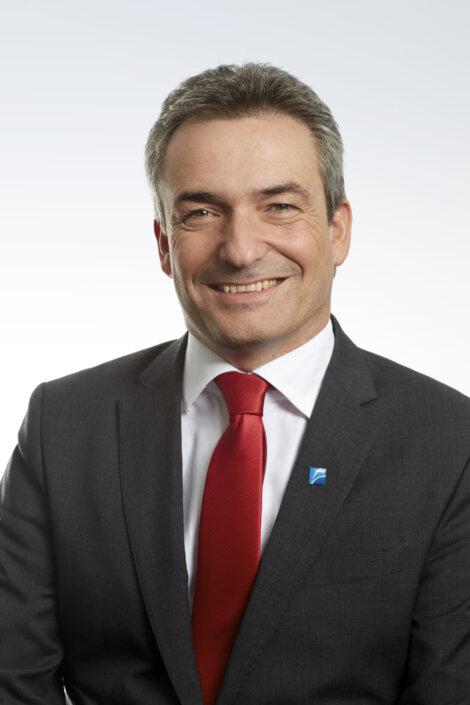 Photo: Rainer Höfling