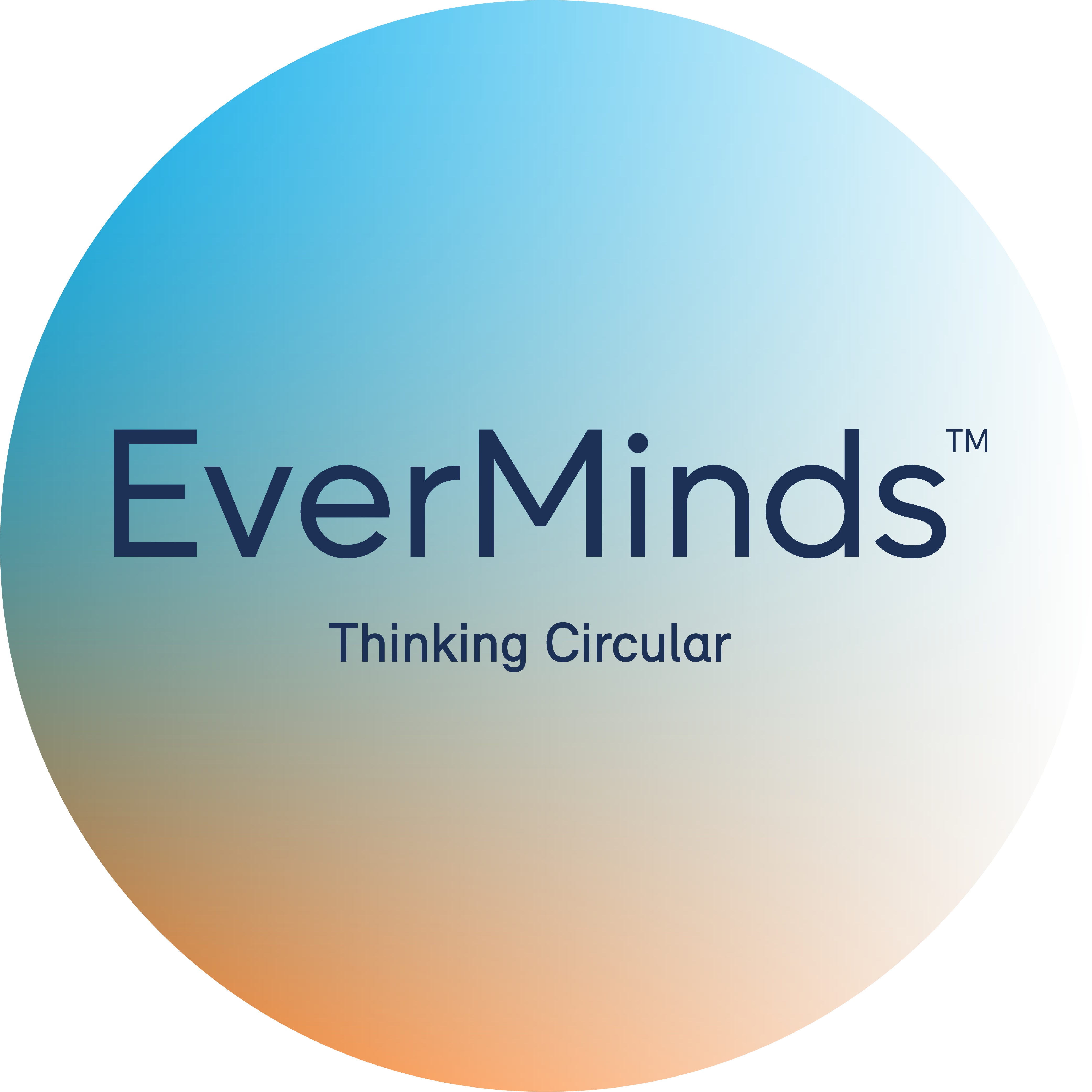 Thinking circular, Borealis launches EverMinds™: a new communication