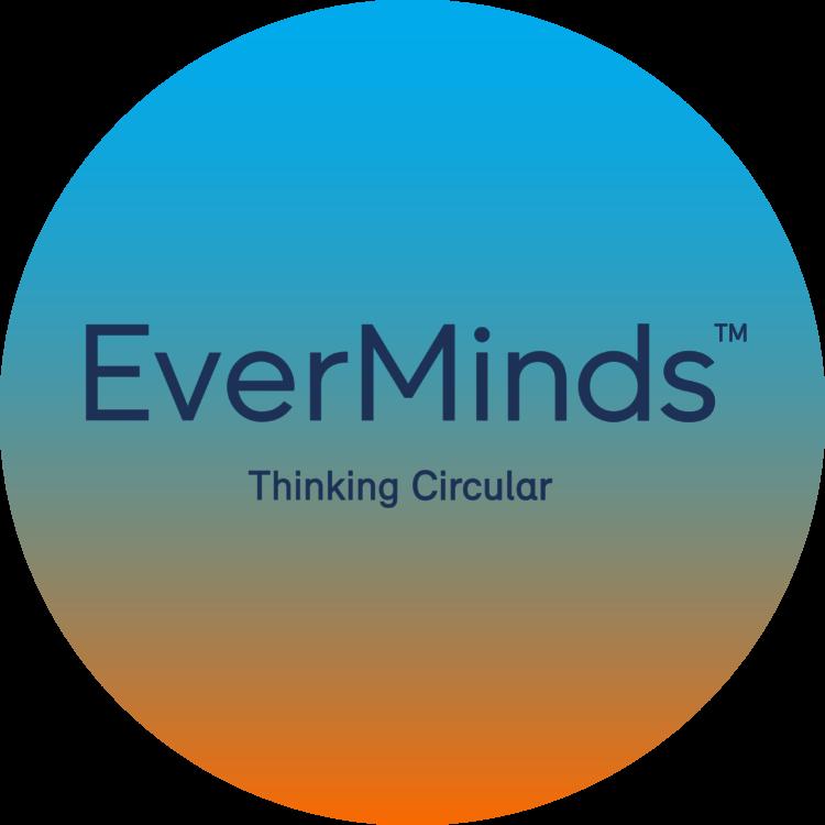 Foto: Borealis EverMinds™ Logo