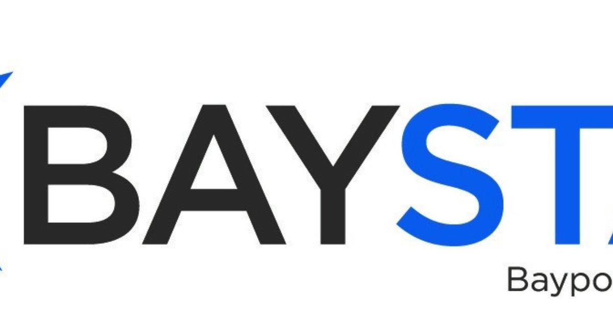 Baystar Celebrates Groundbreaking for New Borstar® Polyethylene Unit