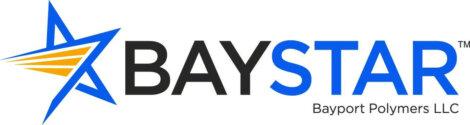 Baystar™  Logo