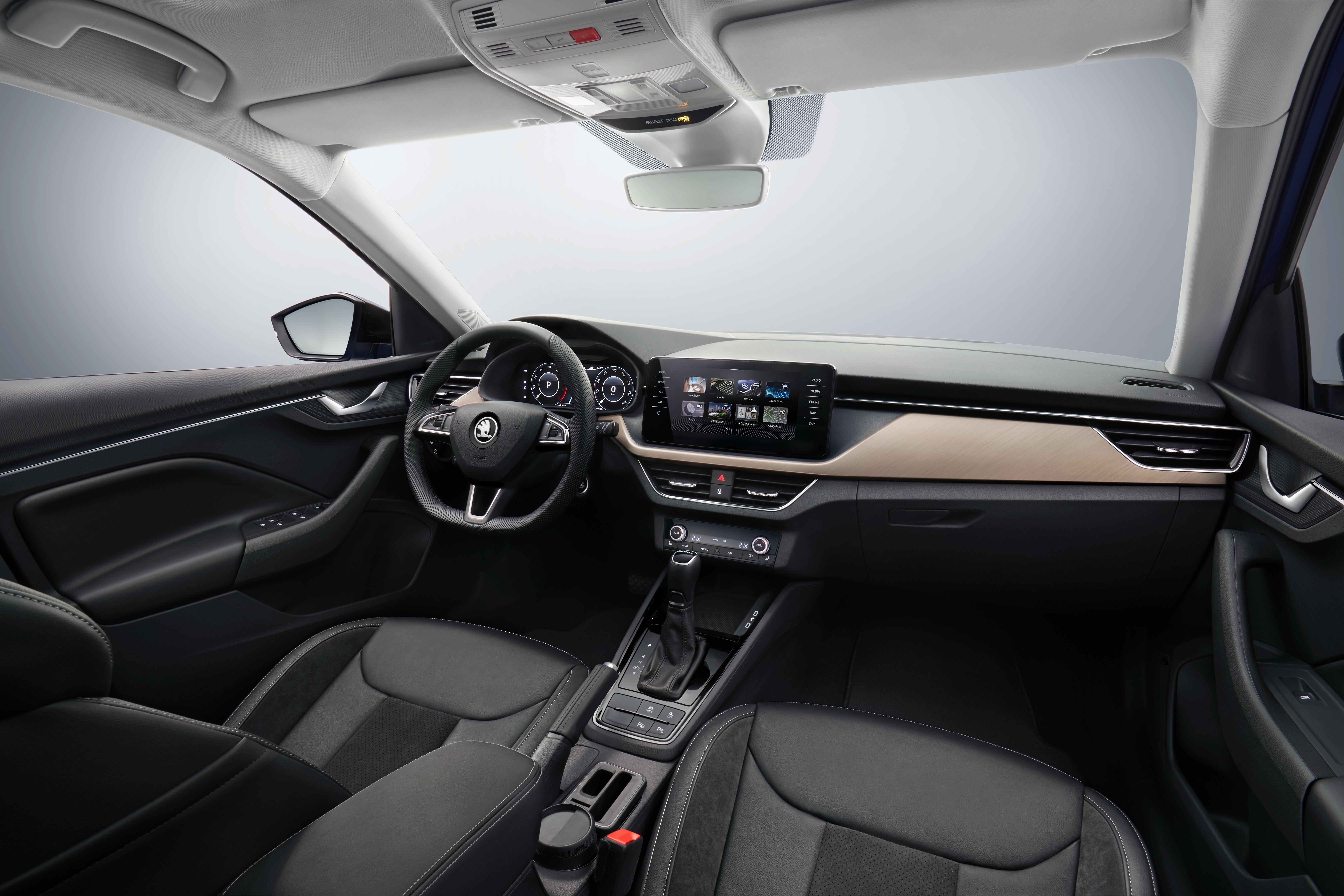 borealis underscores its global commitment to the automotive industry borealis borealis
