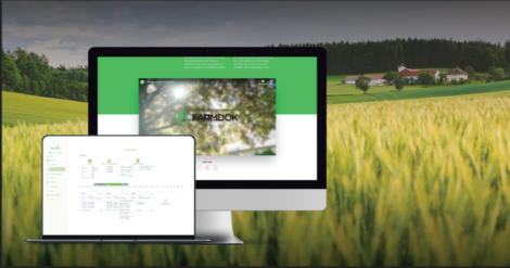 Photo: NutriGuide®  Düngeplaner Jetzt In Farmdok