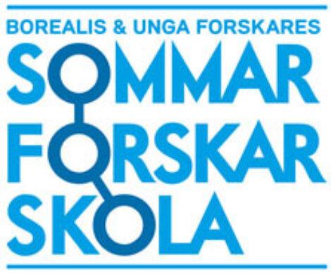 Borealis Unga Forskare Sommarforskarskola