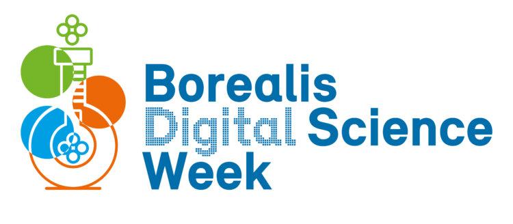 Borealis Digital Science Week