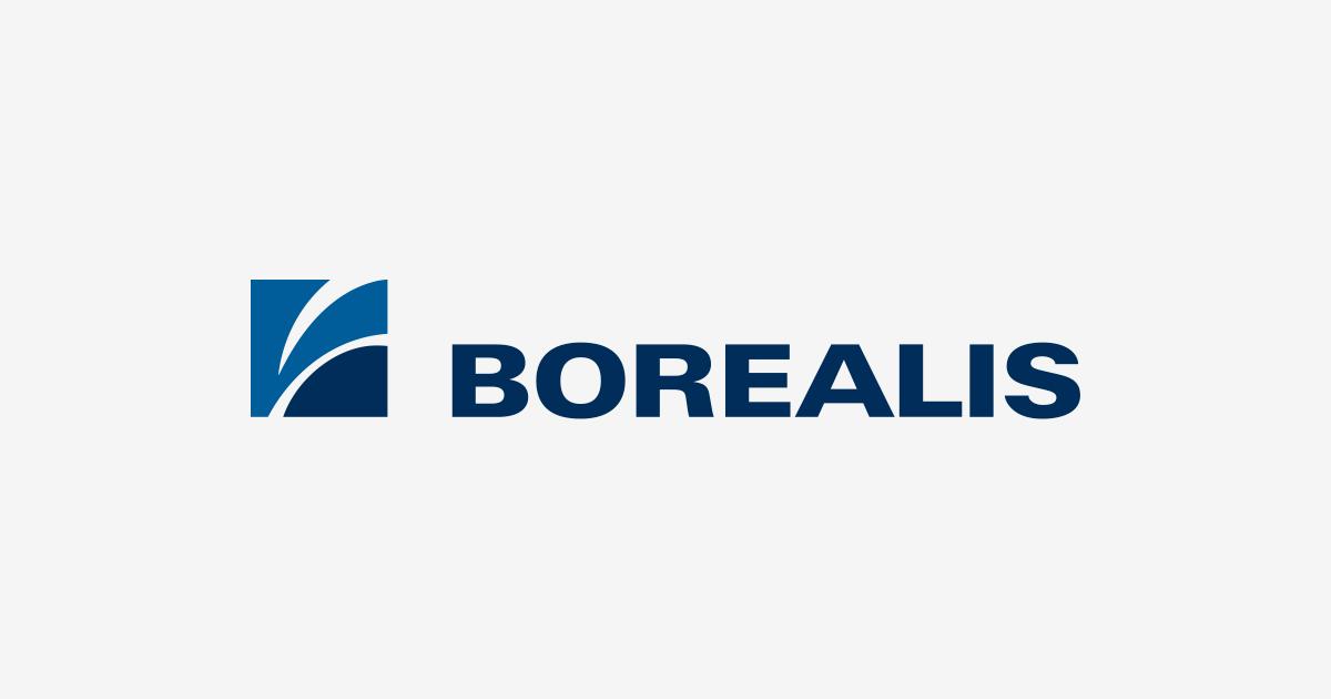 Polyolefins | Base Chemicals | Fertilizers - Borealis
